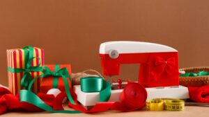 6 creative gifts for kids